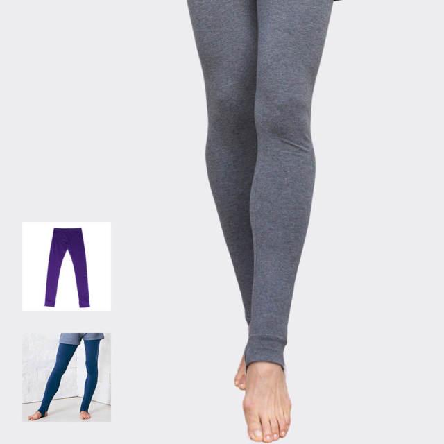 【テジャス】siva-leggings